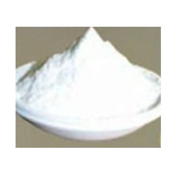 甘磷酸胆碱 99% 粉末