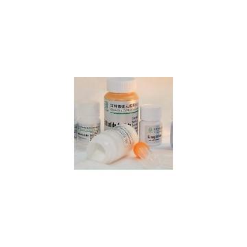 肉豆蔻酰六肽-12