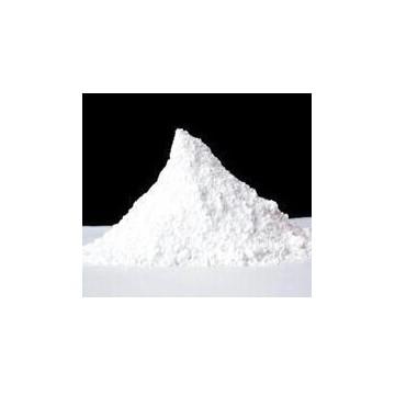 美國級別甘氨酸