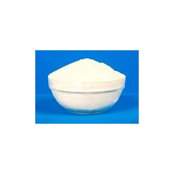 DL-蛋氨酸生產廠家