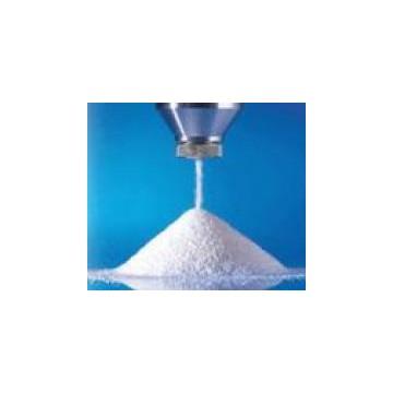 2-氨基-N-(2-氯-6-甲基苯基)噻唑-5-甲酰胺,302964-24-5