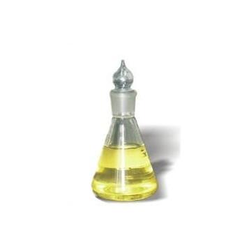 2-甲巯基乙胺碳酸叔丁酯,174360-08-8