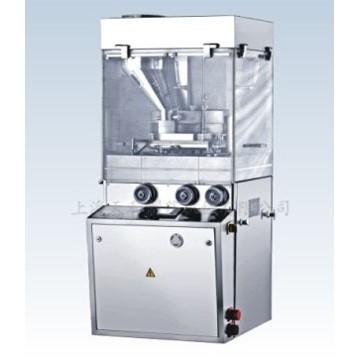 ZP1100A旋转式压片机
