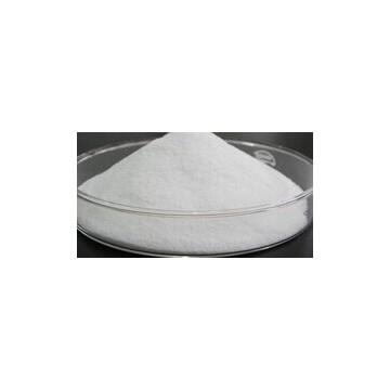 精細化工-甘氨酸