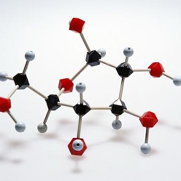 甘氨酰谷氨酰胺