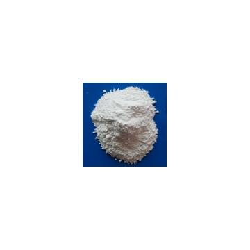 磷酸三鈣 TCP