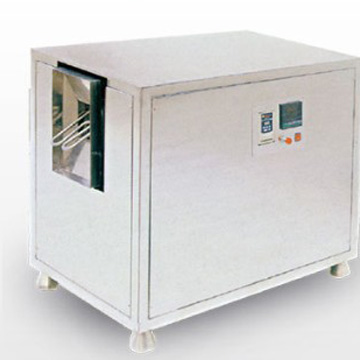 RJWJ-LF型冷风机组