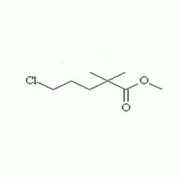 5-氯-2,2-二甲基戊酸异丁酯