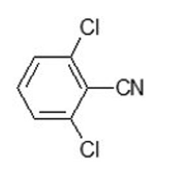 2,6-二氯苯腈