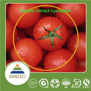 番茄提取物/番茄红素