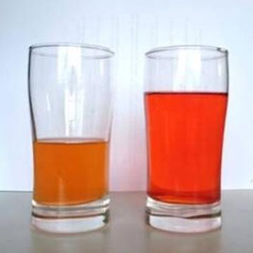Astabio雨生紅球藻(天然蝦青素)水溶液