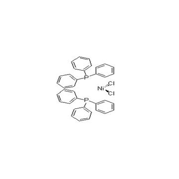 双(三苯基膦)氯化镍