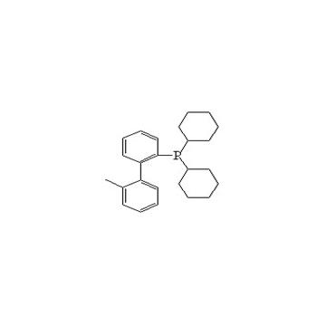 2-二环己基磷-2'-甲基联苯