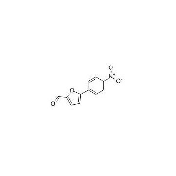 5-對硝基苯基糠醛
