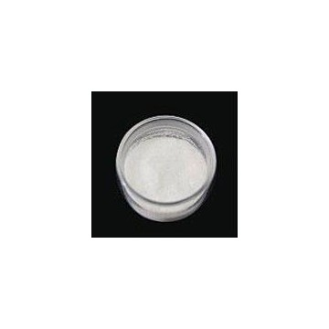DL 酒石酸氢胆碱
