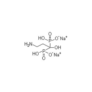 帕米膦酸二鈉