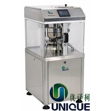 U&M-500型旋转式压片机