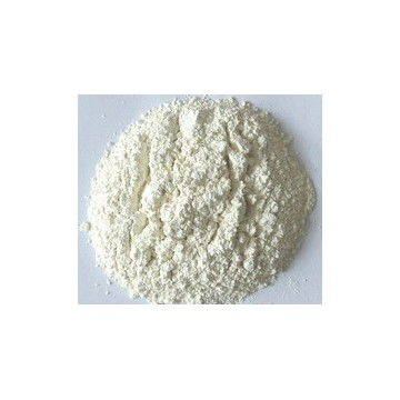 大蒜素25% garlicin
