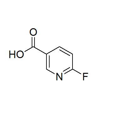 2-羟基-5-甲基吡啶