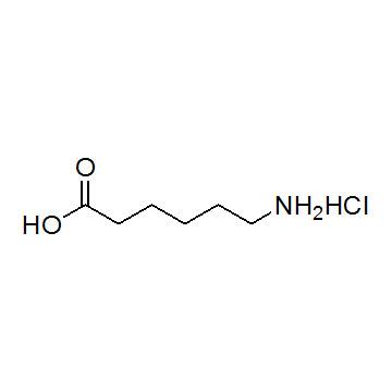 6-氨基己酸盐酸盐