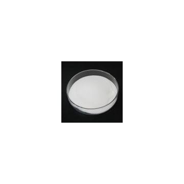 2-硝基-5-氯吡啶,52092-47-4