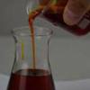 山西優質出口級別沙棘果油