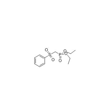 苯砜基甲基磷酸二乙酯