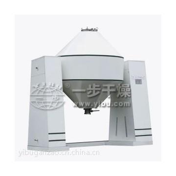 磷酸鐵鋰專用干燥機工程