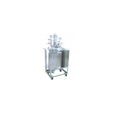 HJ-50B化胶罐