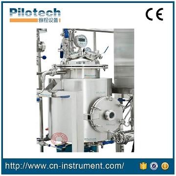 YC-020實驗型多功能提取罐