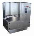 ZPW-4-4压缩饼干机