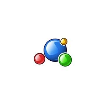 甘油磷脂酰胆碱
