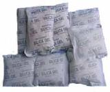 袋装干燥剂