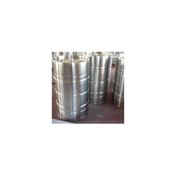 不锈钢液体桶