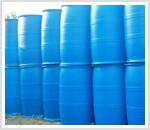 六甲基二硅氮烷鉀鹽/雙(三甲基硅基)氨基鉀