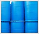 六甲基二硅氮烷鋰鹽