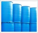 六甲基二硅氮烷鈉鹽/雙(三甲基硅基)氨基鈉