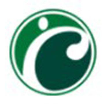 Karsted1催化劑