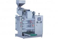 DXDP350條裝包裝機
