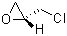 R-(-)-環氧氯丙烷