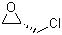 S-(+)-環氧氯丙烷