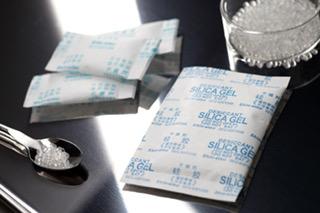 杜邦纸干燥剂