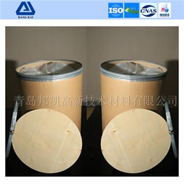 硅胶60柱层层析硅胶230-400目 化学试剂 试剂级230-400目 硅胶粉