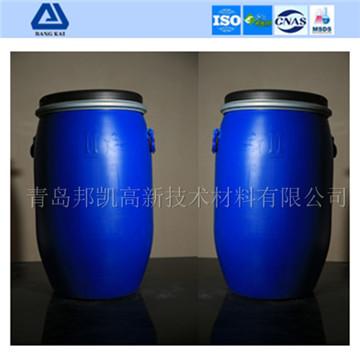 青島邦凱柱層析硅膠B型硅膠60 230-400目 化學試劑 硅膠粉