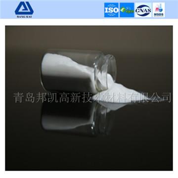 柱層層析硅膠專業生產商 青島邦凱直銷 試劑級500-800目硅膠粉