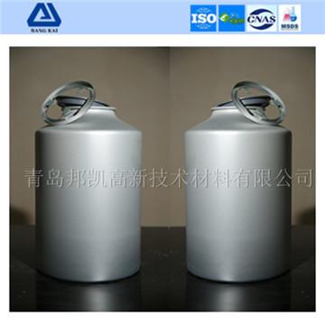 青島邦凱 直供 柱層層析硅膠 化學試劑 試劑級230-400目 硅膠粉
