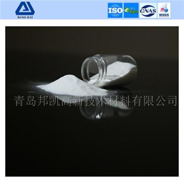 試劑級100-160目柱層層析硅膠專業生產商 青島邦凱 直供 實驗試劑