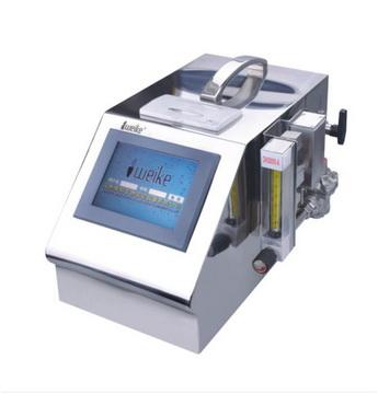 ZW-UC4000總有機碳(TOC)分析儀