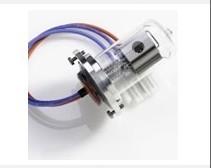 agilent安捷伦11001200DAD检测器原厂长寿命氘灯
