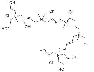 聚季銨鹽-1